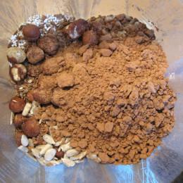 2 EL Kakao