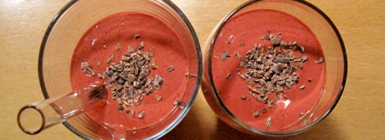 kirsch-schoko-kokos-smoothie